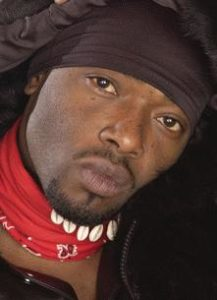 treach(undated-headshot-med)