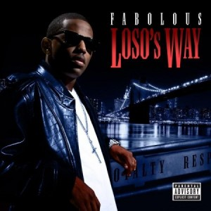 fabolouslososway-450x450