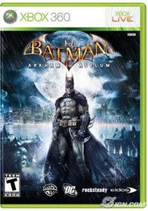 batman-arkham-asylum-20090311035634245-000