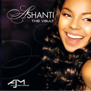 cd_ashanti