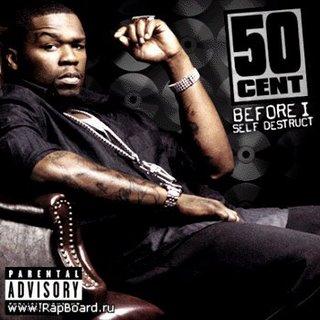 50 cent discografia download