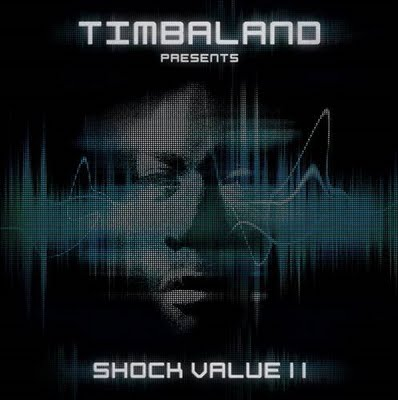 Apologize Album Cover. Album Review: Timbaland-Shock