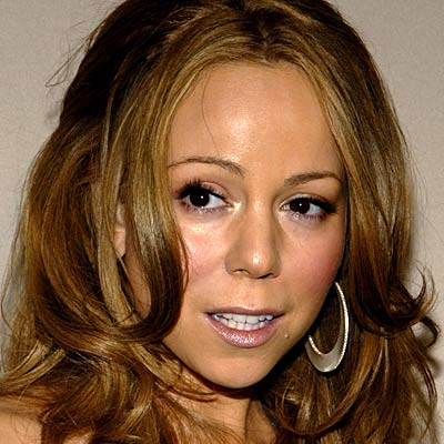 Planet Ill » You Wild: Mariah, Looseness Is Not Cuteness