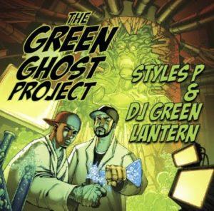 styles-p-green-lantern-green-ghost-project-300x296.jpg