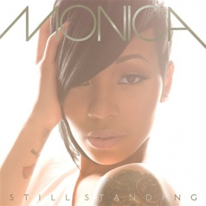 Still Standing Album