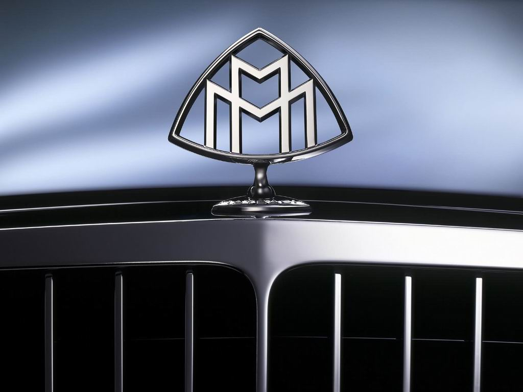 Maybach Music Group Feat T Pain Bag Of Money Video