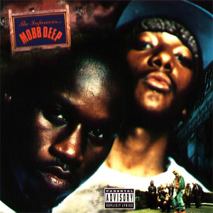 Mobb Deep – Classic Albums By Classic Artists:  The Infamous (Video)