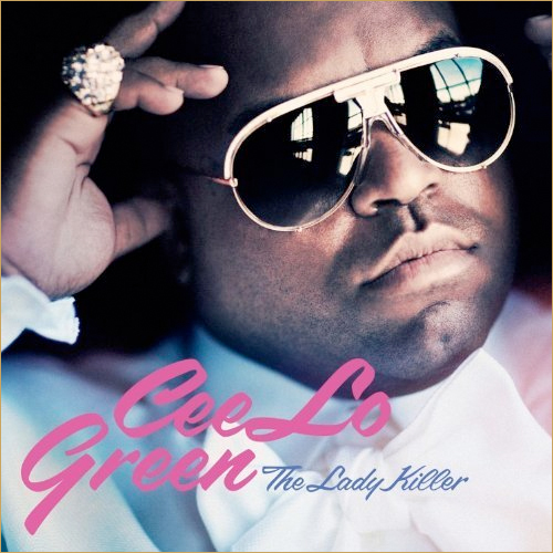 Cee-lo - Photo Colection