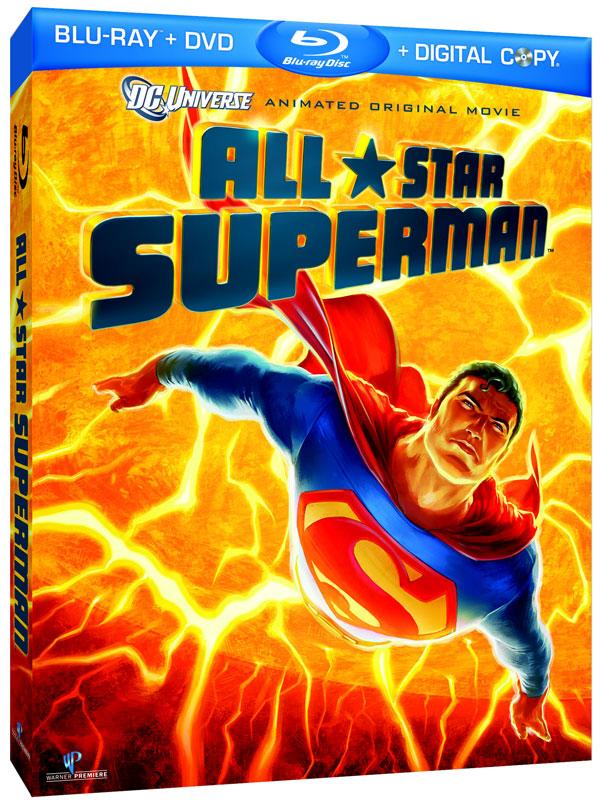 all-star-superman-dvd-1.jpg
