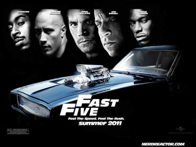 fast five photos. fast five cast pics.