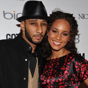 http://planetill.com/wp-content/uploads/2011/05/alicia-keys-and-swizz-beatz.jpg