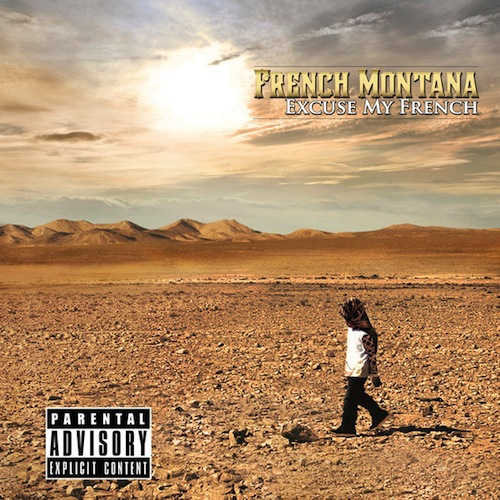 french-montana-excuse-my-french-official-album-cover
