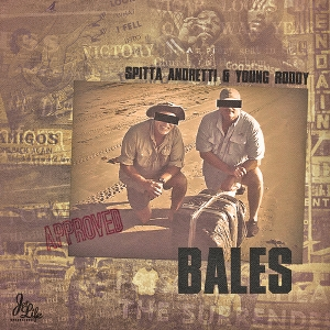 Curreny_Young_Roddy_Bales-front-large