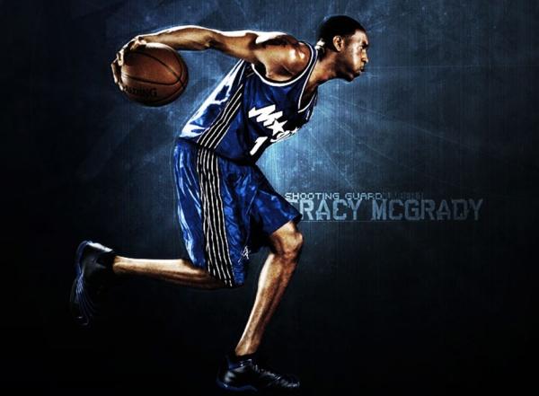 Tracy-McGrady-Orlando-Magic-Wallpaper