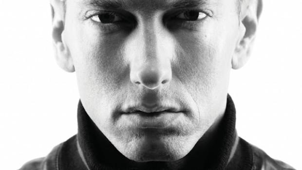 Eminem-Survival-1-620x350