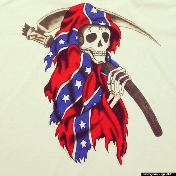 o-KANYE-WEST-CONFEDERATE-FLAG-SHIRTS-570