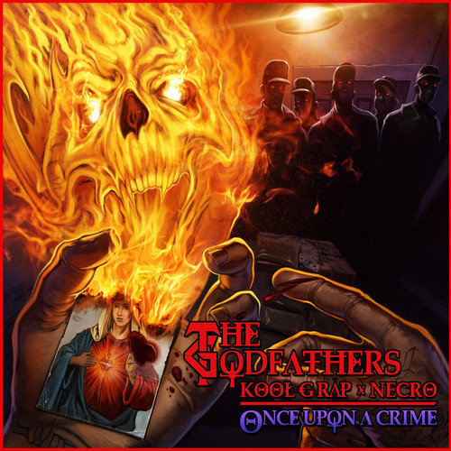 the-godfathers-once-upon-a-crime