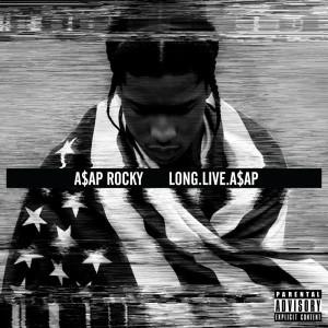 Long Live Asap