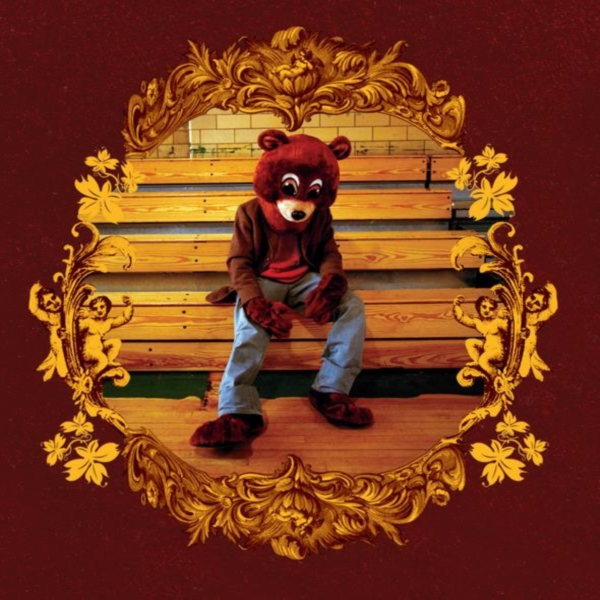 the_college_dropout