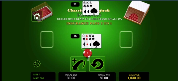 Texas holdem pocket hand ranking