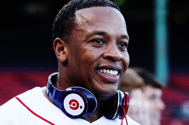 dr-dre-getty-617-409